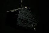 04_black_house