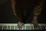 20_klavier