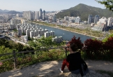 14_busan_overview