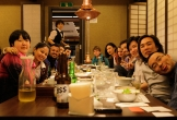 15_waitress