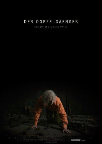 plakat_doppelgaenger_basement