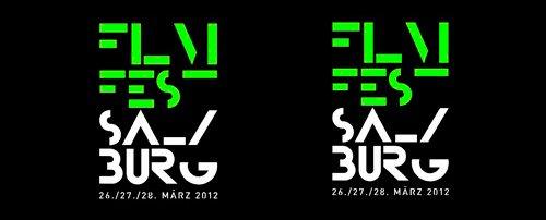 sbgff2012_dc